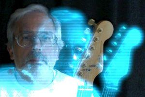 Bob Porri blue avatar